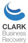 Clark Business Recovery Ltd
