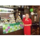 MacMillan Cake and Coffee Morning 2014