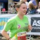 Leeds Children Charity Fund Raising